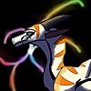 DragonBornSculptor's avatar