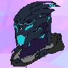 DragonBot117's avatar