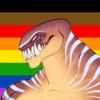 DragonBot117's avatar