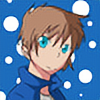 dragonboy1092's avatar