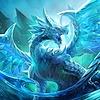 dragonboy219's avatar