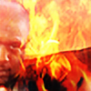 dragonboyzero's avatar