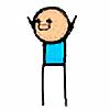 DragonBR's avatar