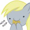 DragonBrony's avatar