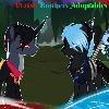 DragonBrothersAdopts's avatar