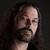 Dragonbrush's avatar