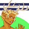 DragonBrush95's avatar