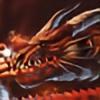 DragonBrushStudio's avatar