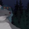 DragonBunnyStudio's avatar