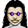 Dragonburger's avatar