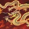 DragonBushido's avatar