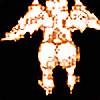 dragonbutt's avatar