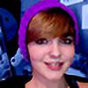 DragonCaedmon's avatar