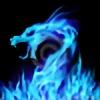 DragonCameron's avatar
