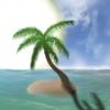 dragoncat111's avatar