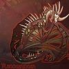 dragoncat1313's avatar