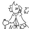 DragonCatArt9's avatar