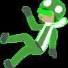 Dragoncatswag's avatar