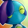 DragonCelesh's avatar