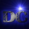DragonChain1499's avatar