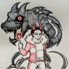 Dragonchamp8045's avatar