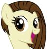 DragonChaser123's avatar