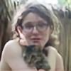dragonchickenmonster's avatar