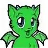 DragonChildDesigns's avatar