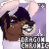 dragonchronic's avatar