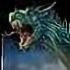 dragonchuy's avatar
