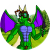 dragoncima13's avatar