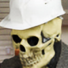 Dragoncircle's avatar
