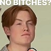 DragonCityBro's avatar