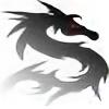 DragonCitySquad's avatar