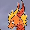 DragonClaw4891's avatar