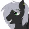 DragonClaw883's avatar