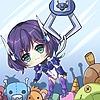 dragonclawscat's avatar