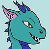 DragonCloudBurst's avatar