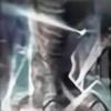 dragoncody1's avatar