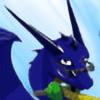 Dragoncomeback's avatar