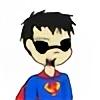 dragoncommander's avatar