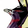 DragonCradle's avatar