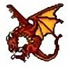 DragonCraft1806's avatar