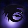 dragoncraft2103's avatar