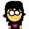 dragoncrashhero12's avatar