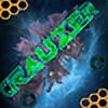 DragonCrauzer's avatar