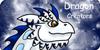 DragonCreators