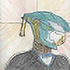 dragoncreepergamez20's avatar