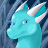 DragonCuali's avatar