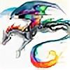 Dragoncutie11's avatar